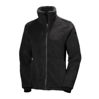 Helly Hansen W PRECIOUS FLEECE