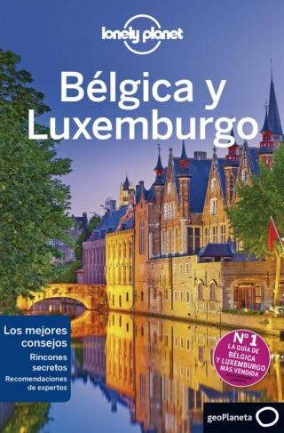 Bélgica y Luxemburgo 2019