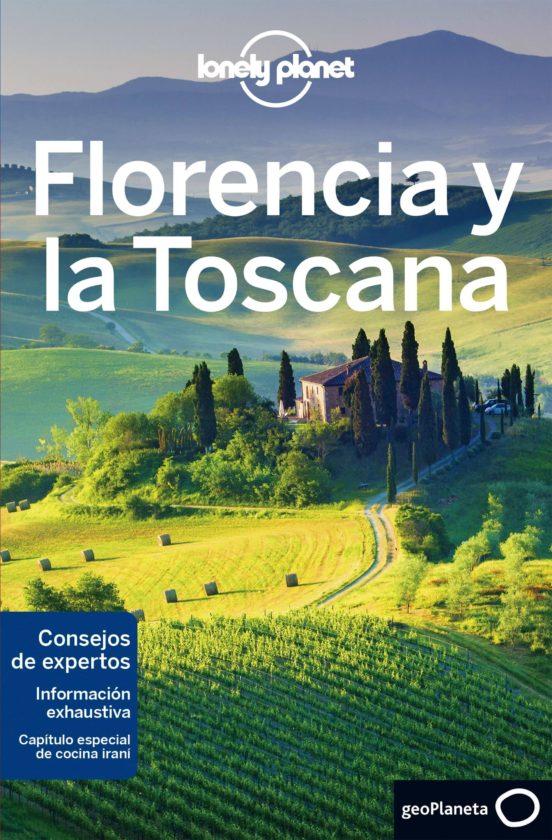 Florencia y la Toscana 2018