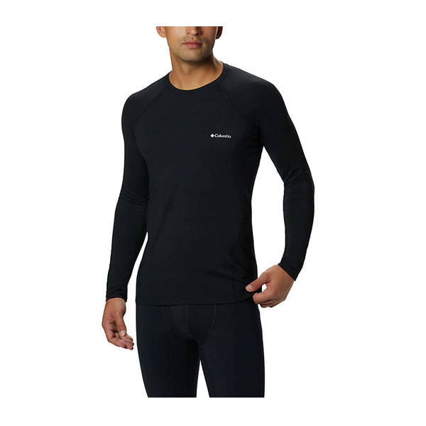Columbia MIDWEIGHT STRETCH L/S