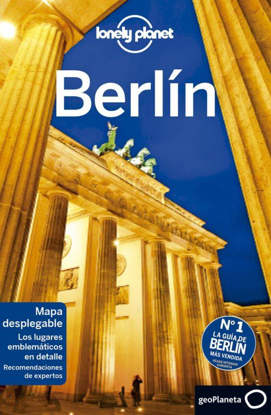 Berlín 2019