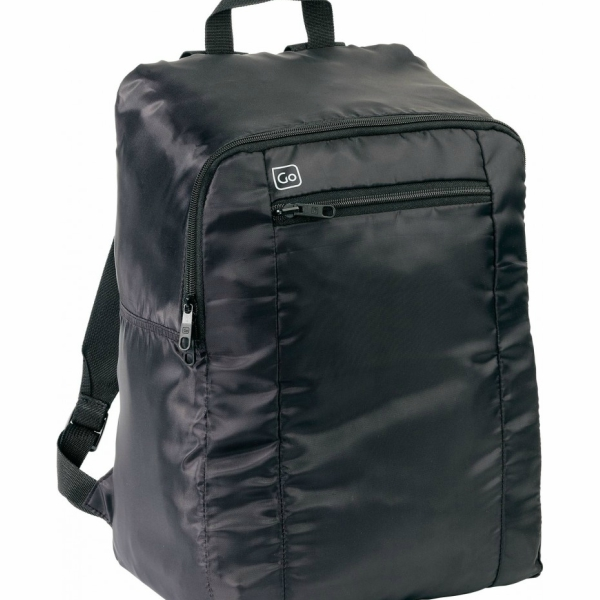 Go Travel BACKPACK (XTRA)