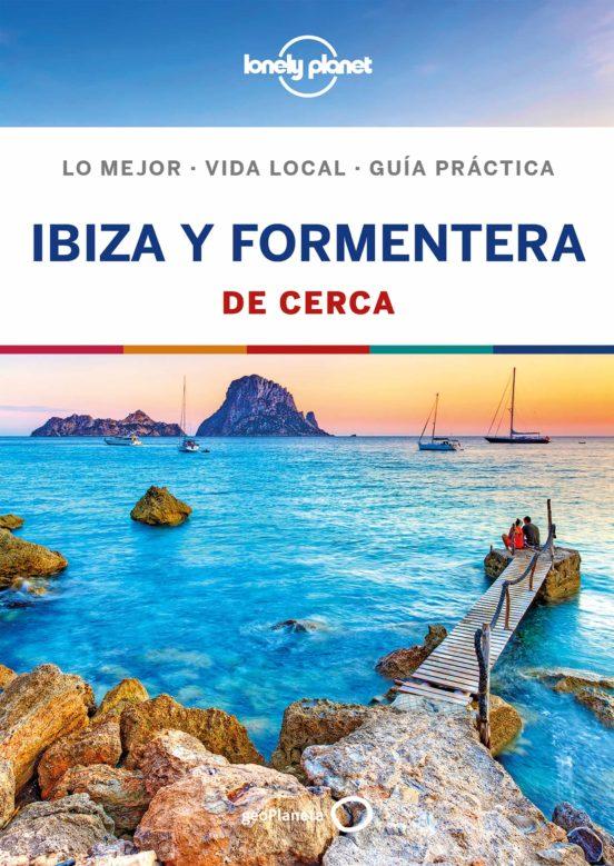 Ibiza y Formentera de cerca 2019