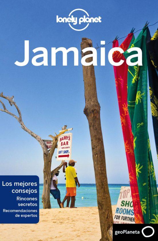 Jamaica 2018