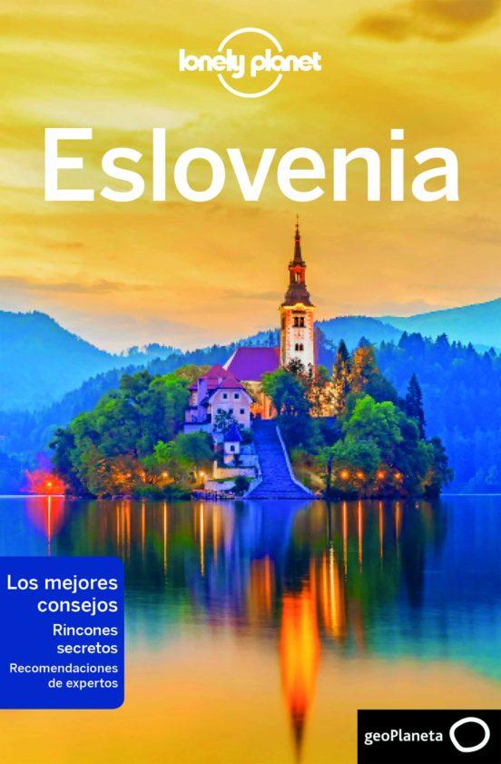 Eslovenia 2019