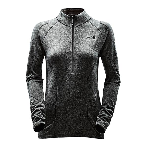 The North Face W L1 TOP - SUMMIT SERIES