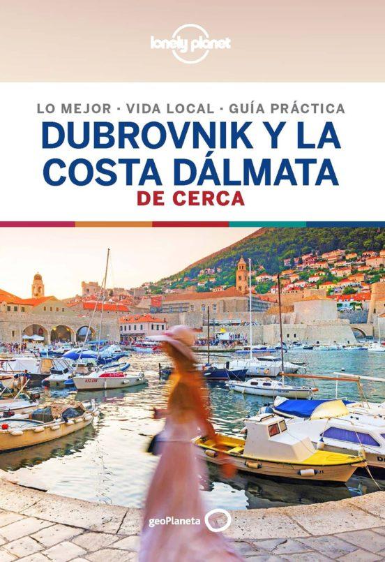 Dubrovnik y la costa Dálmata de cerca 2019