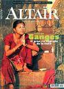Revista Altaïr nº 49 - Valle del Ganges