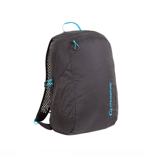 Lifeventure TRAVEL LIGHT PACKABLE BACKPACK