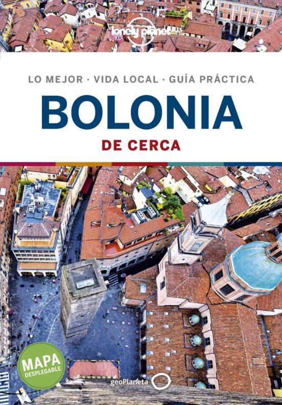 Bolonia de cerca 2020