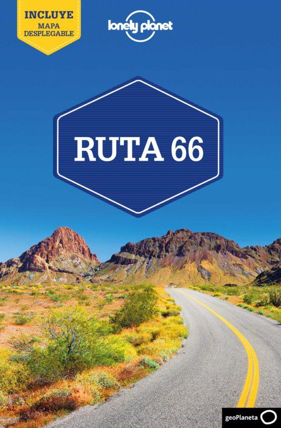 Ruta 66 2018