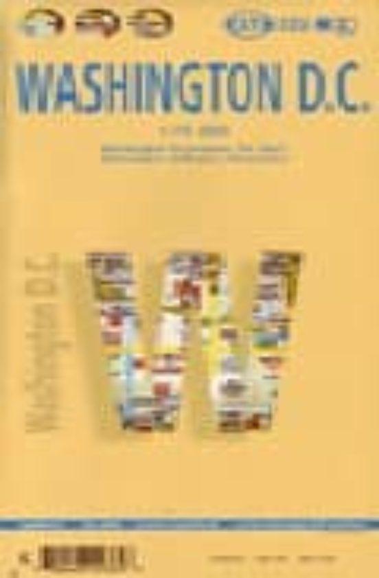 Washington D.C. (1:15.000)