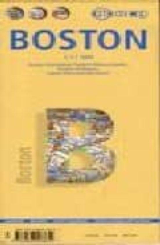 Boston (1:11.000)