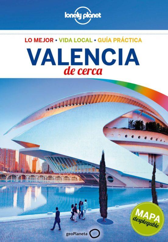 Valencia de Cerca 2017
