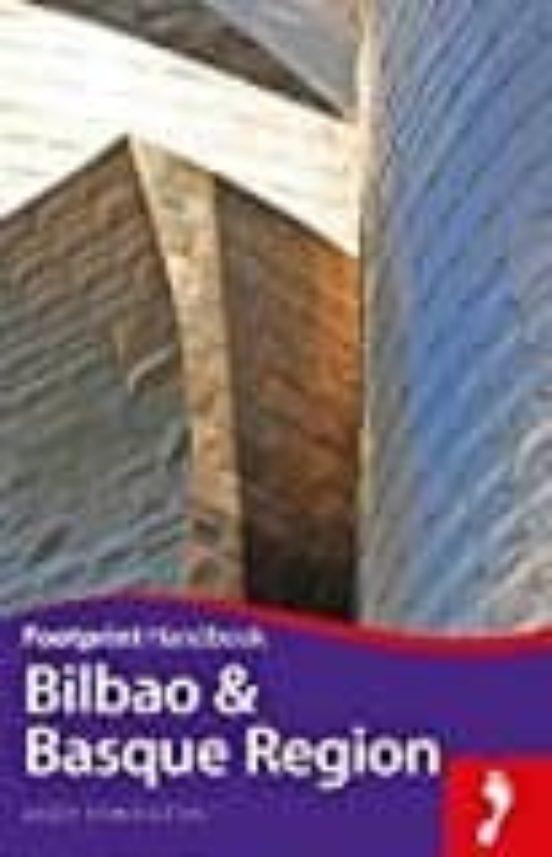 Bilbao & Basque region Handbooks