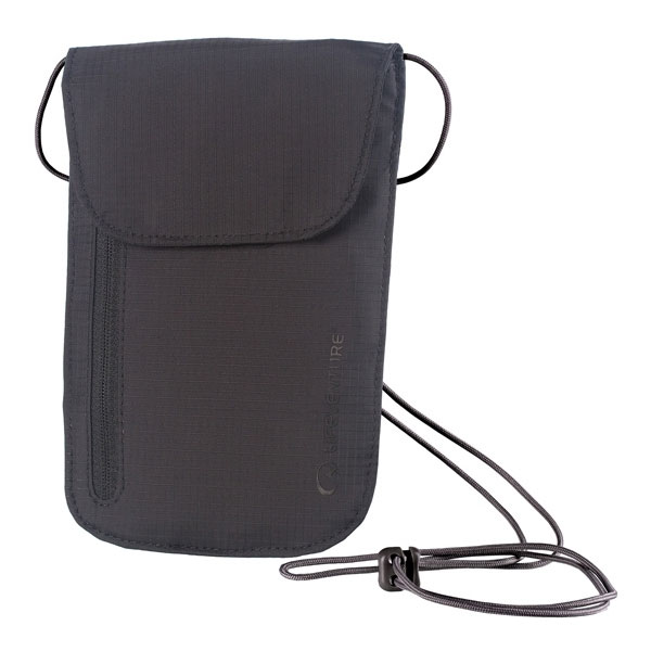 Lifeventure HYDROSEAL BODY WALLET - CHEST