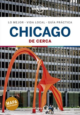 Chicago de cerca 2020