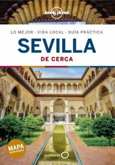 Sevilla de cerca 2020