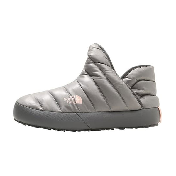 The North Face W TB TRACTION BOOTIE ANT.