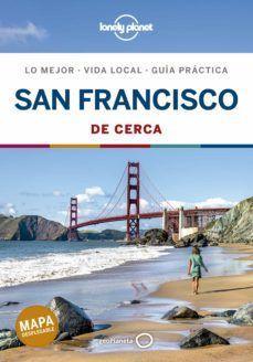 San Francisco de cerca 2020