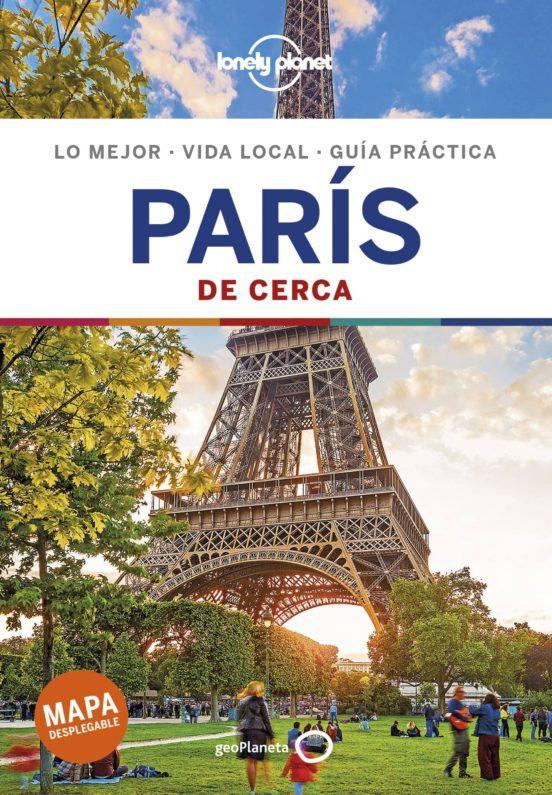 París de cerca 2019