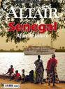 Revista Altair nº 79 - Senegal