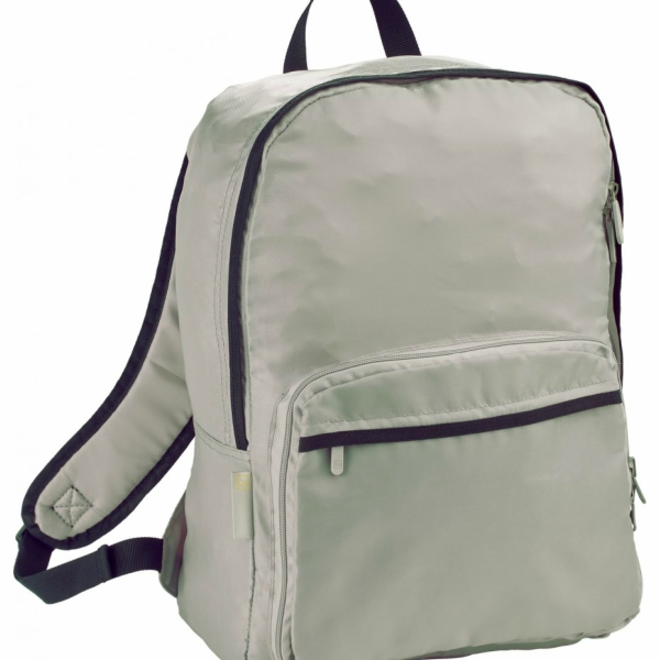 Go Travel BACKPACK (LIGHT)
