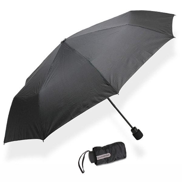 TREK UMBRELLA SMALL - LIFEVENTURE