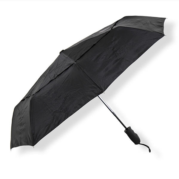 TREK UMBRELLA MEDIUM - LIFEVENTURE