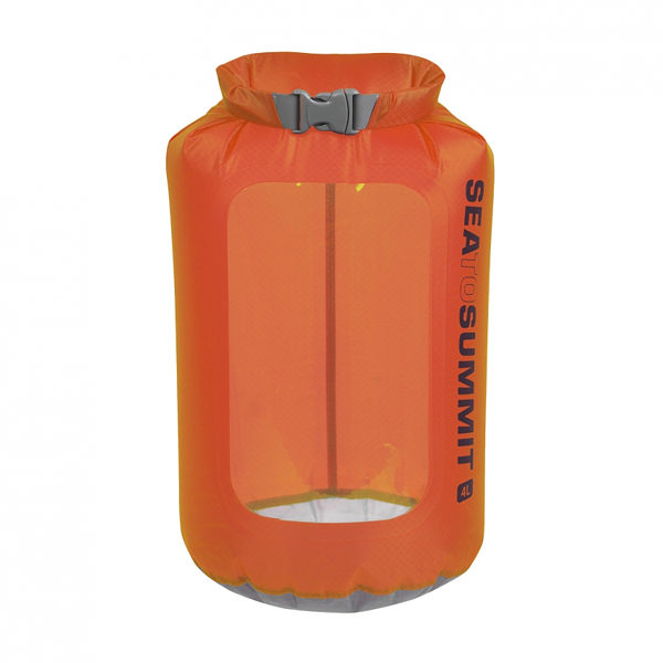 ULTRASIL VIEW DRY SACK - SEA TO SUMMIT