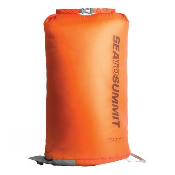 AIR STREAM DRY SACK