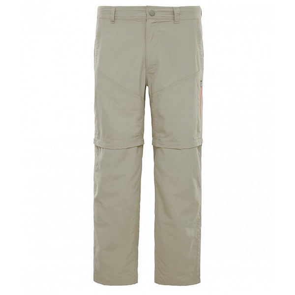 HORIZON CONVERTIBLE PANT