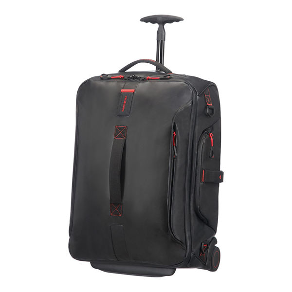 PARADIVER LIGHT 55 - SAMSONITE
