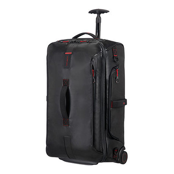 PARADIVER LIGHT 67 - SAMSONITE
