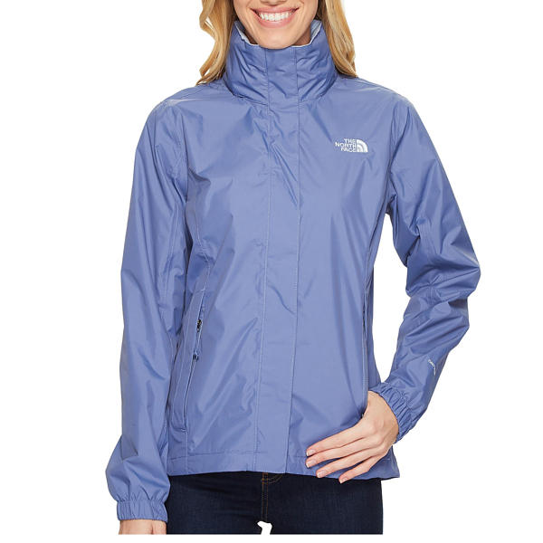 THE NORTH FACE W RESOLVE2