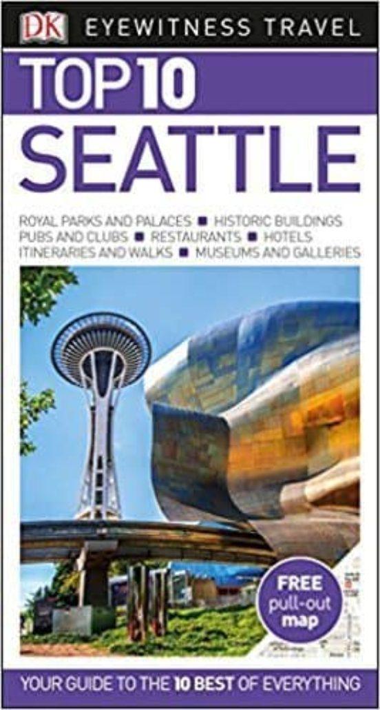 Seattle Top 10