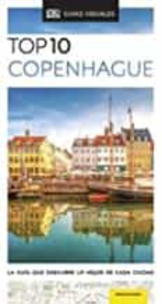 Copenhague Top 10