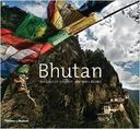 Bhutan. Tha land of serenity