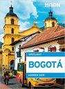 Bogotá Spotlight