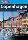 Copenhagen Pocket Guide