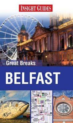 Belfast Great Breaks