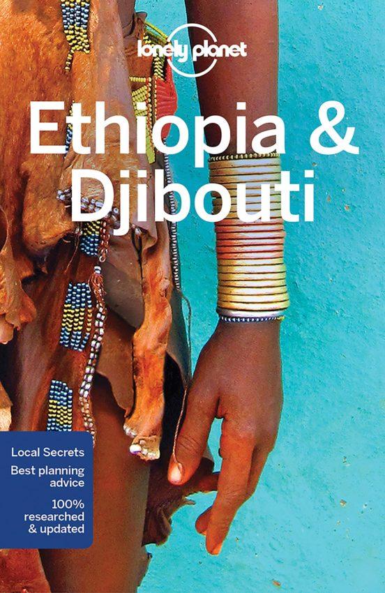 Ethiopia & Djibouti 2017