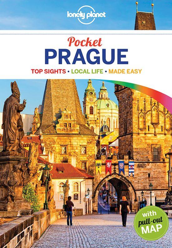Prague Pocket 2017