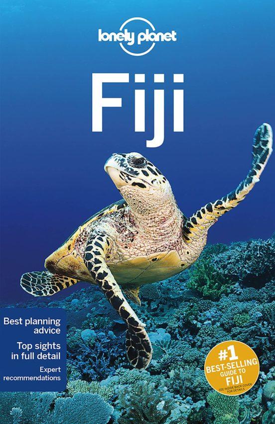 Fiji 2016