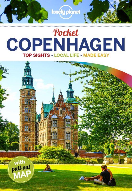 Copenhagen Pocket 2018