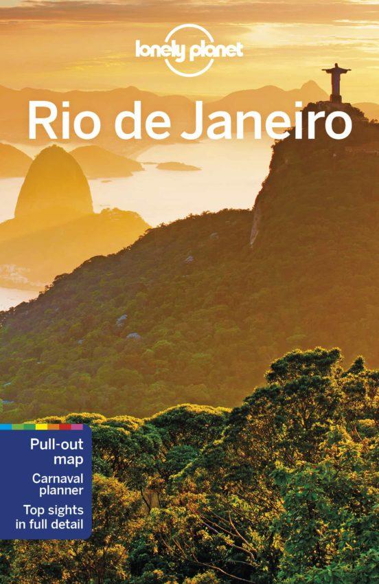 Rio de Janeiro 2019