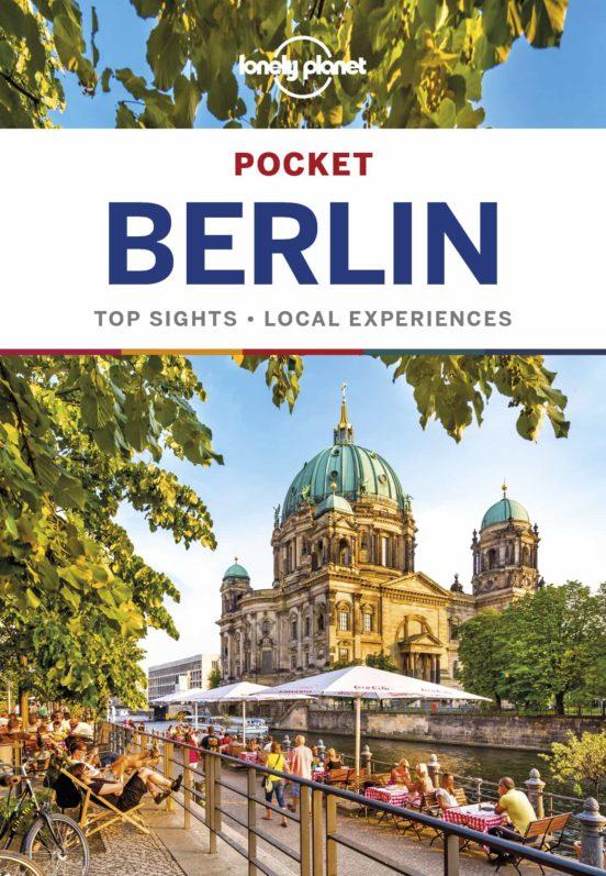 Berlin Pocket 2019
