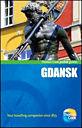 Gdansk Pocket Guide