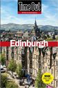 Edinburgh Time Out