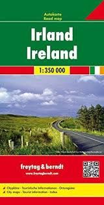 Irlanda (1:350.000)